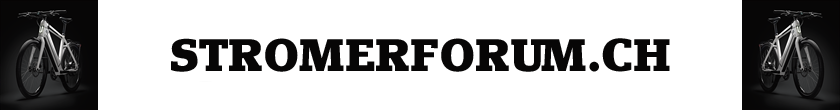 stromerforum-logo